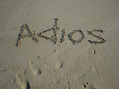 20091021130732-adios1.jpg