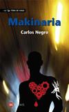 20091021163916-makinaria.jpg