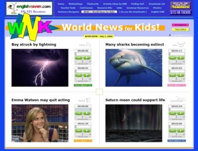 20091218110237-world-news.jpg