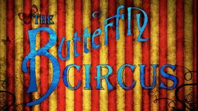 20100112184616-butterfly-circus.jpg