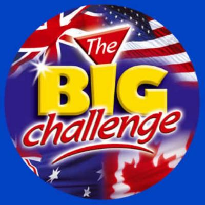 20100313132728-big-challenge.jpg