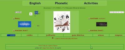 20100918113311-englishphoneticactivities1.jpg