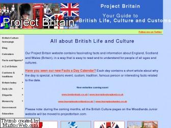 20110120002328-project-britain.jpg