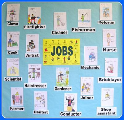 20110223110422-jobs.jpg