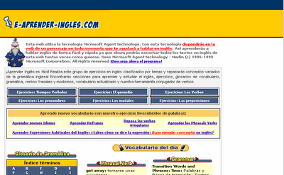 20110912162519-mwsnap265-aprender-ingles-222.png