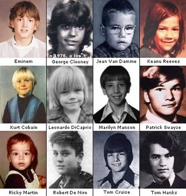20111101113445-411-pictures-of-celebrities-as-kids.jpg