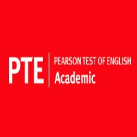 20120227230107-pearson-test-of-english.jpg