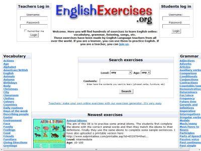 20121026143708-englishexercises.org.jpg