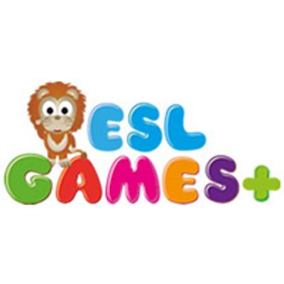 20160926123334-eslgamesplus.png