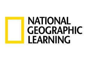 20170219202903-national-geographic-learning-logo.jpg
