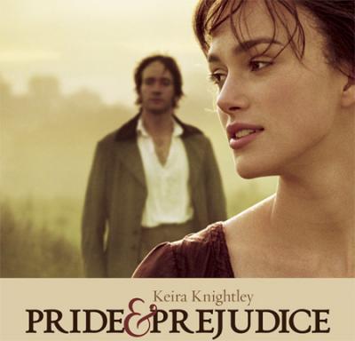 20090313142258-pride-and-prejudice-1-.jpg