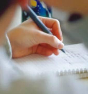 20090520102044-escribiendo.jpg