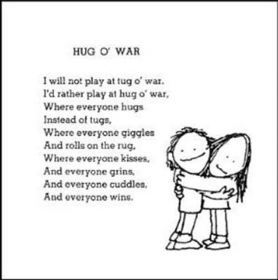 20091106013257-hug-o-war-by-shel-silverstein-large-msg-116201123022.jpg