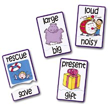 20091120171609-synonyms-puzzle-cards.jpg