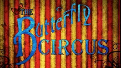 20100112184616-butterfly-circus.jpg