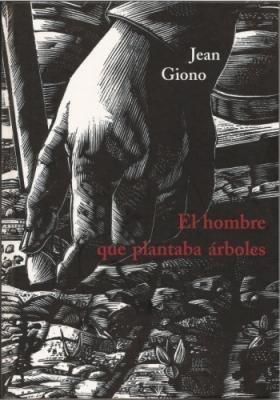 20100513131545-portada-el-hombre-que-plantaba-arboles.jpg