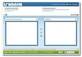 20101101142801-tradukka.jpg