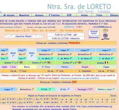 20130423161548-captura-de-pantalla-2013-02-27-a-las-19.24.39.jpg