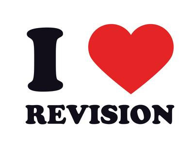 20160610103355-i-heart-revision-1.jpg