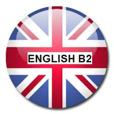 20180131141424-english-b2.jpg