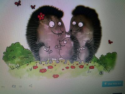 20180519190022-family-of-hedgehogs.jpg