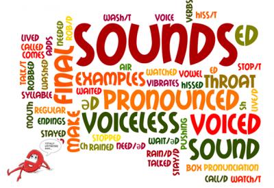 20180903194407-pronunciation-web-image.png