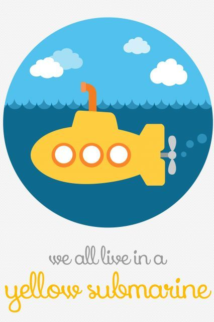 20190401131808-we-all-live-in-a-yellow-submarine.jpg