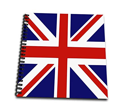 20190902144531-english-notebook.jpg