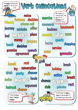 20200412220424-collocations-make-do-have-take-fun-activities-games-grammar-guides-12219-1-1-.jpg