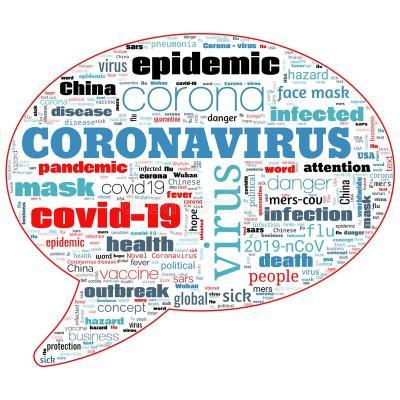 20200419003022-tag-bubble-cloud-theme-coronavirus-covid-outbreak-white-background-tag-bubble-cloud-theme-coronavirus-covid-outbreak-174572817.jpg