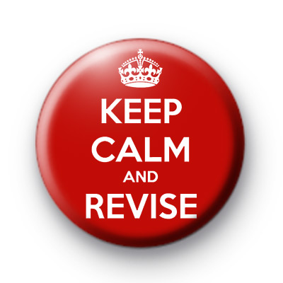 20200426195111-keep-calm-and-revise-badge.jpg