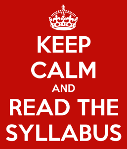 20200922093616-keep-calm-and-read-the-syllabus.png