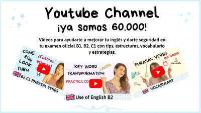 20210318123827-youtube-channel-60k-1024x576.png