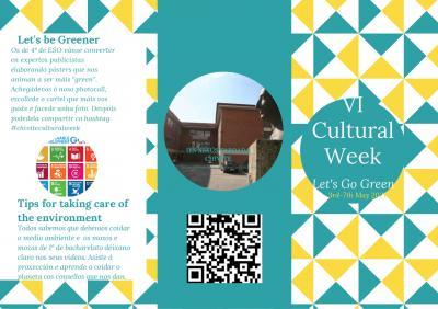 20210430082449-cultural-week-1-page-0001.jpg