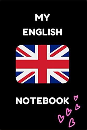 20210604095752-my-english-notebook.jpg