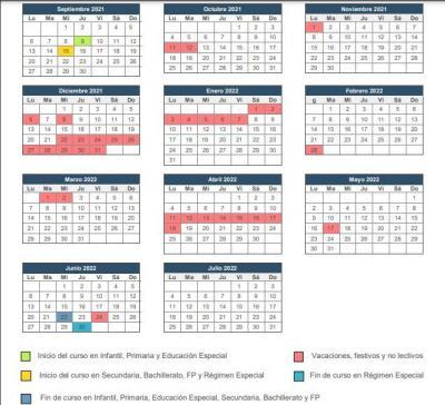 20210901120022-calendario-escolar-galicia-2122.jpg